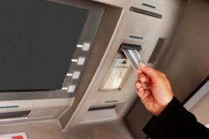 frais retrait guichet automatique