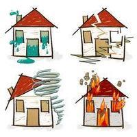 Comment choisir son assurance habitation en pratique - Comment choisir son assurance habitation ...