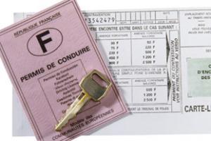 formalités_vente_voiture