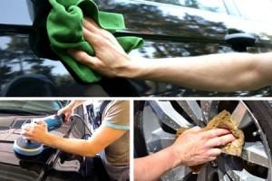 laver_voiture