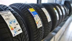 achat pneu1