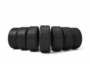 achat pneu2