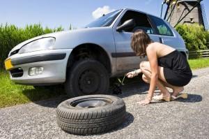 changer-pneu
