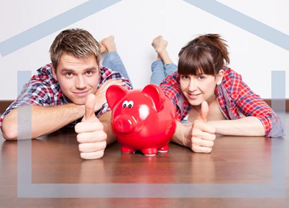 Réussir son emprunt immobilier