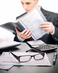 dossier pour un emprunt immobilier