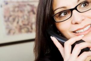 Obtenir son attestation de carte vitale par téléphone