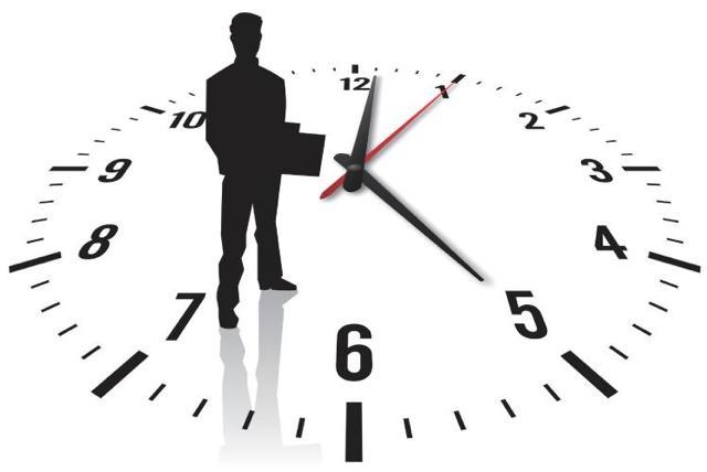 http://www.enpratique.net/wp-content/uploads/2015/09/heures-suppléméntaires..png