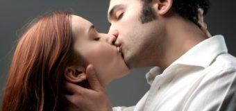 Comment embrasser ?