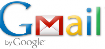 Supprimer son compte Gmail