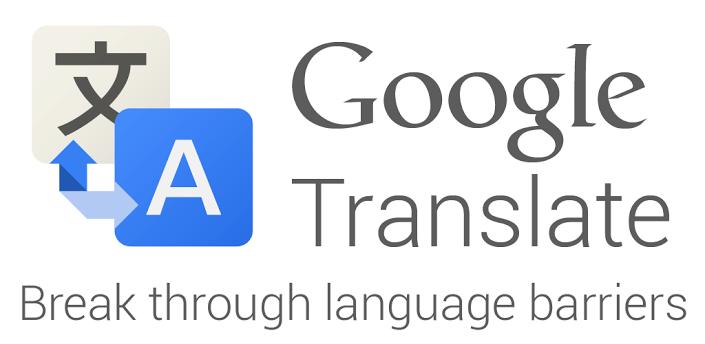 google-traduction