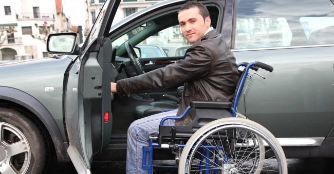 invalidité1