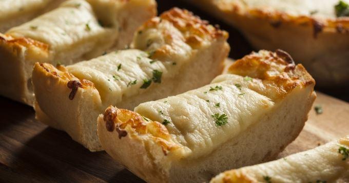 pain perdu1